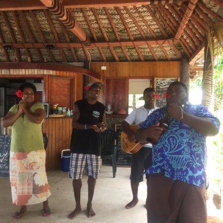 Matacawalevu Island, Fiji: photo5.jpg