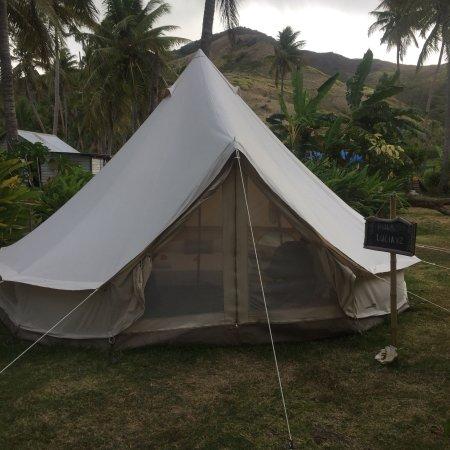 Matacawalevu Island, Fiji: photo6.jpg