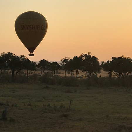 Enkerende Tented Camp : photo8.jpg