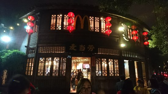 Fuzhou, China: DSC_0984_large.jpg