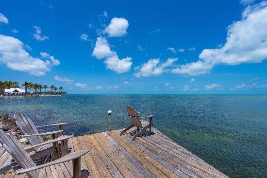 Tranquility Bay Beach House Resort-bild