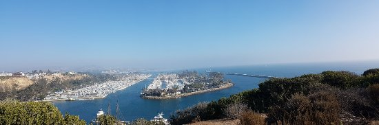 Dana Point, Kalifornien: 20171126_142014_large.jpg