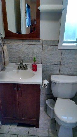 Nampa, ID: #4 Bathroom