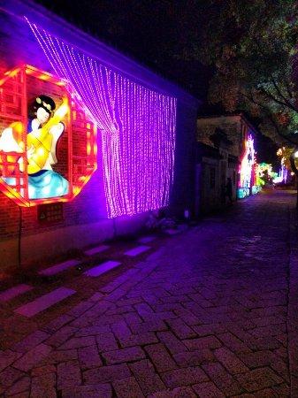 Kunshan, Cina: 00001IMG_00001_BURST20171130175033_large.jpg