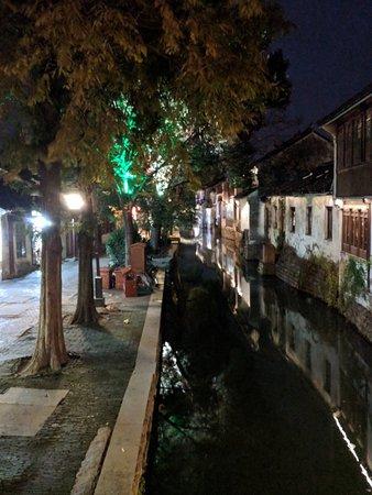 Kunshan, Cina: IMG_20171130_173120_large.jpg