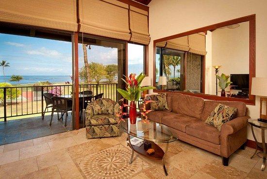 Luana Kai Resort: _DSC9195-1_large.jpg