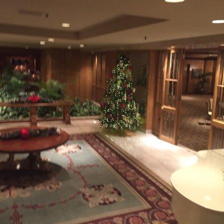 Omni Mandalay Hotel at Las Colinas: photo1.jpg