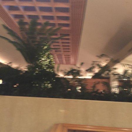 Omni Mandalay Hotel at Las Colinas: photo3.jpg