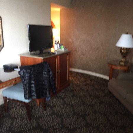 Omni Mandalay Hotel at Las Colinas: photo4.jpg