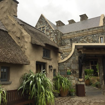 Doonbeg, Irlanda: photo2.jpg
