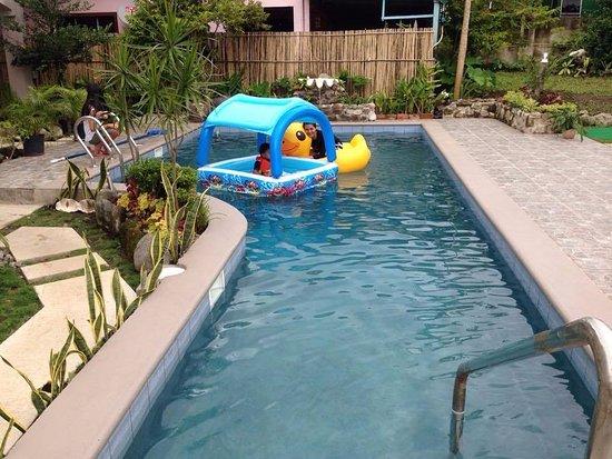 Villa de babat bewertungen fotos preisvergleich basco for Swimming pool preisvergleich