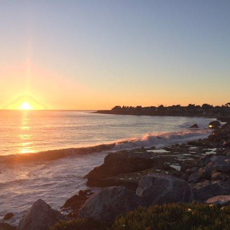 West Cliff Drive: photo1.jpg