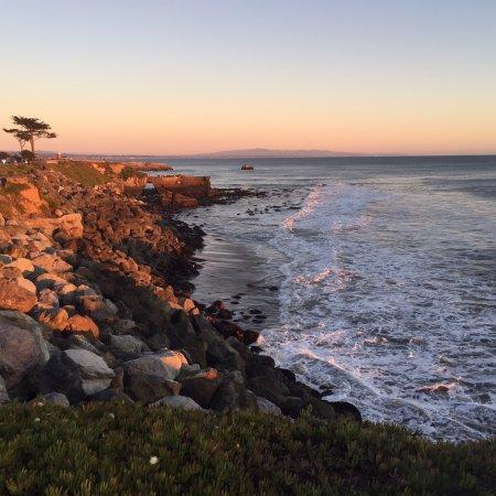 West Cliff Drive: photo2.jpg