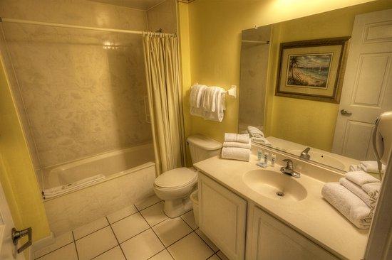 Wyndham Ocean Walk Updated 2018 Prices Hotel Reviews Daytona Beach Fl Tripadvisor
