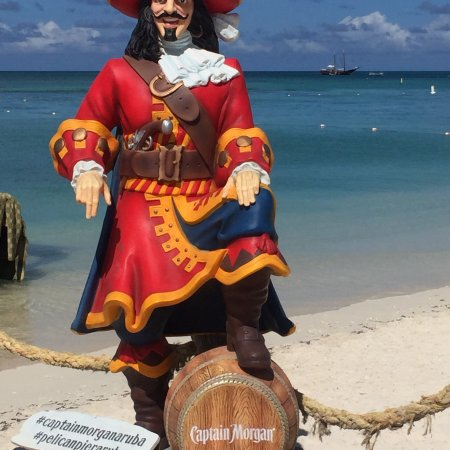 Playa Linda Beach Resort: photo2.jpg