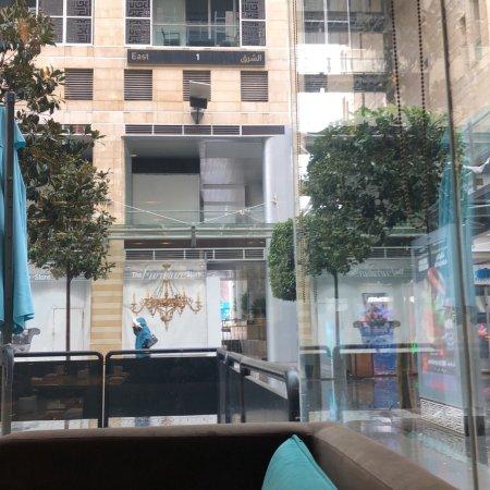 Amazing cafe !!!
