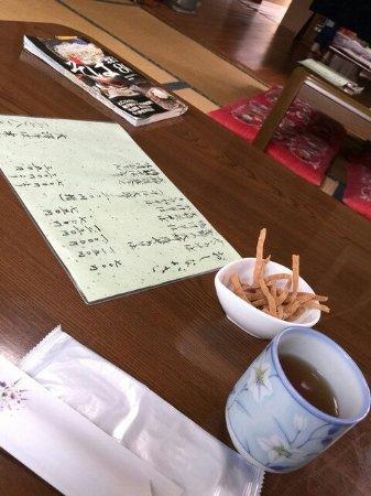 Oyama, Japonia: 640x640_rect_68247941_large.jpg