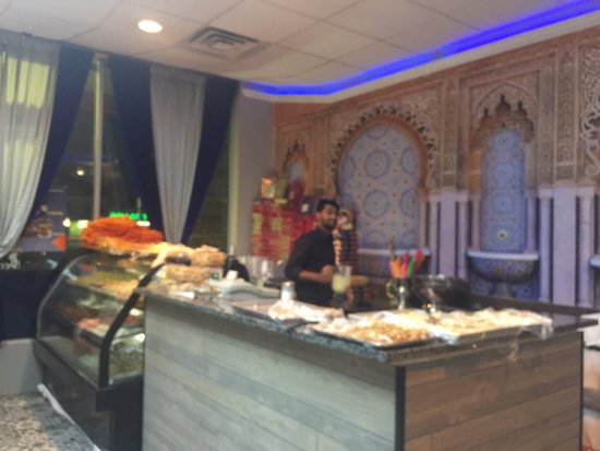 Dera Restaurants Springfield Restaurant Reviews Phone Number Photos Tripadvisor