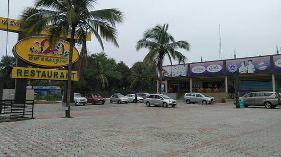 A2b Adyar Ananda Bhavan Bengaluru Mysore Rd Menu Prices Restaurant Reviews Tripadvisor