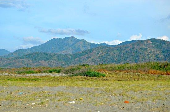 Ilocos Norte Province, الفلبين: view
