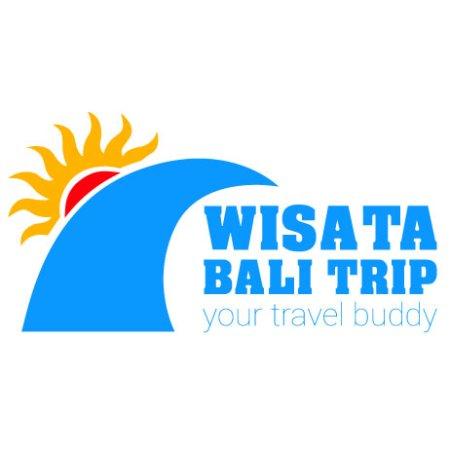 Wisata Bali Trip