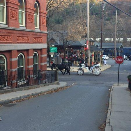 Jim Thorpe, PA: photo0.jpg