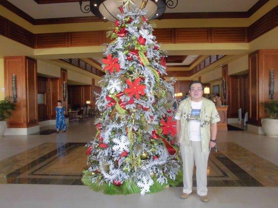 Grand Waikikian by Hilton Grand Vacations Photo