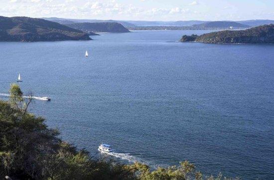 Private Bobbin Head Ferry Tour