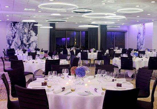 Rooms: Amsterdam Marriott Hotel $185 ($̶2̶5̶0̶)