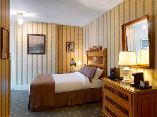 Lebanon, OH: Marcus Mote Room