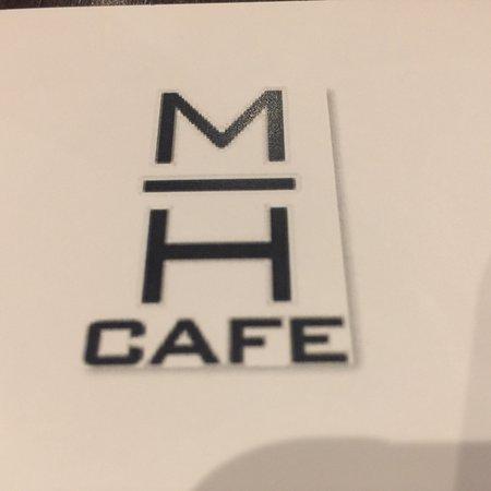 Mh Cafe Addison Tx