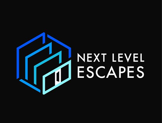 Next Level Escapes