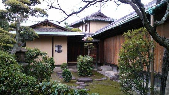 Masaki Art Museum