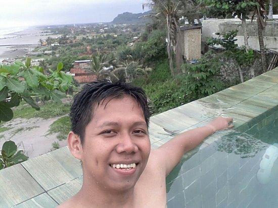 Parangtritis, Ινδονησία: Kesana lagi bulan mei