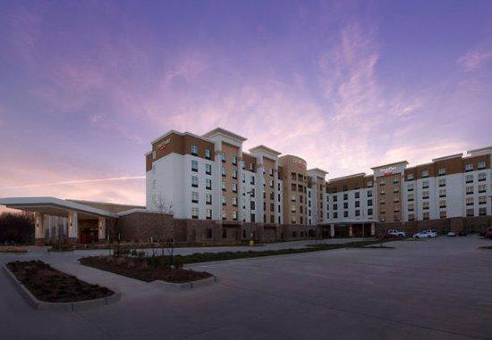 Gaylord Texan Resort Amp Convention Center 165 ̶2̶6̶1̶