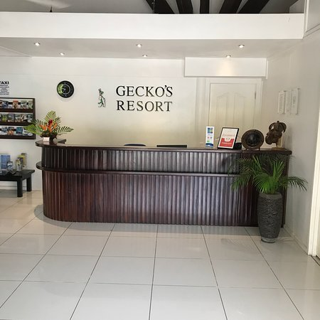 Gecko's Resort: photo8.jpg