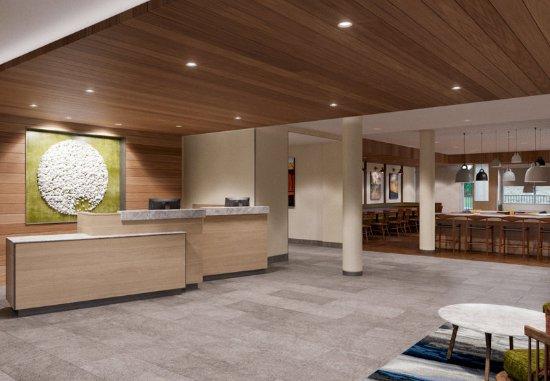 The 10 Closest Hotels To Flatiron Crossing Mall Broomfield Tripadvisor