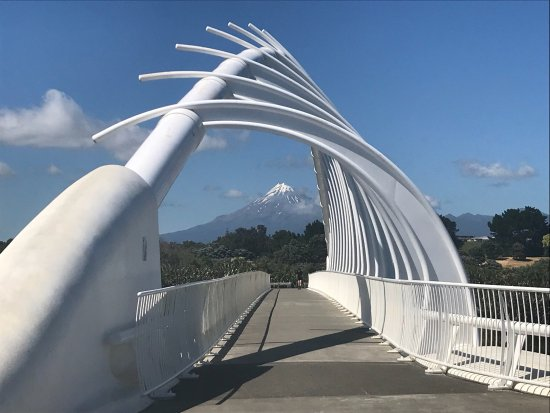 Taranaki, Yeni Zelanda: photo0.jpg