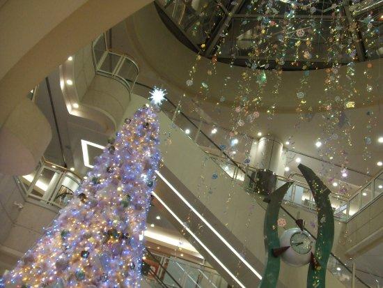 Aeon Mall Okazaki