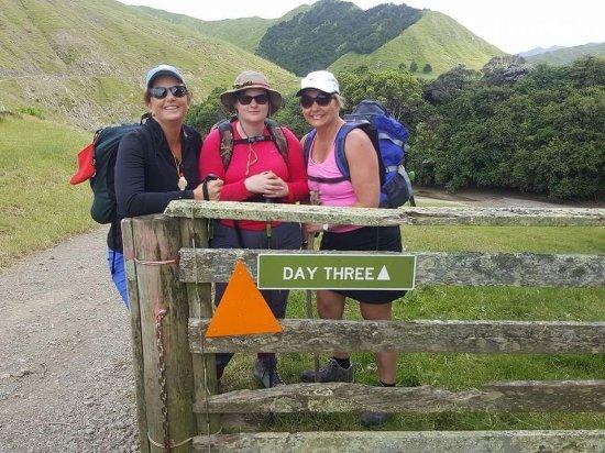 Wairarapa, نيوزيلندا: FB_IMG_1512451822519_large.jpg