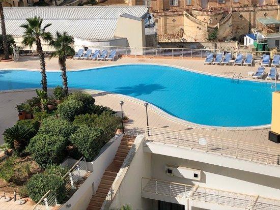 InterContinental Malta : photo1.jpg