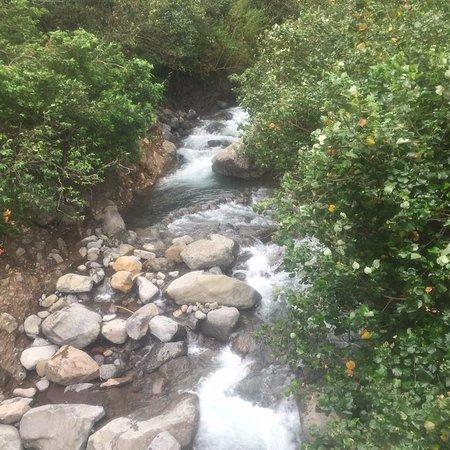 Wailuku, HI: Iao Valley