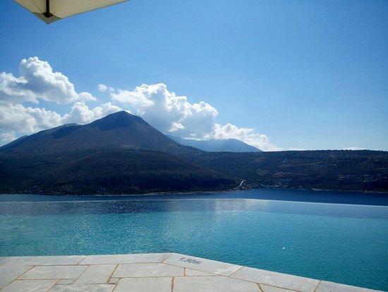 Oitylo, Greece: DSC_0909_large.jpg