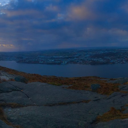 Sandnes, Norge: photo1.jpg