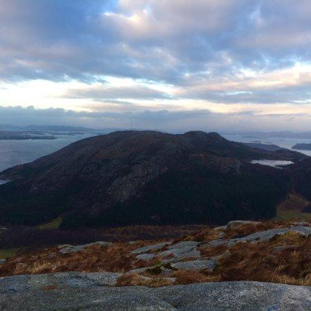 Sandnes, Norway: photo2.jpg