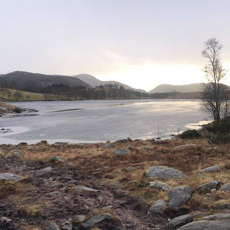 Sandnes, Norge: photo3.jpg