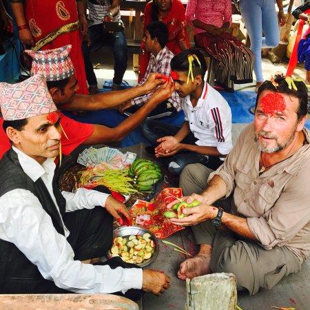 Bagmati Zone, Nepal: photo7.jpg