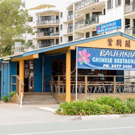 Good Chinese Restaurants Sunshine Coast