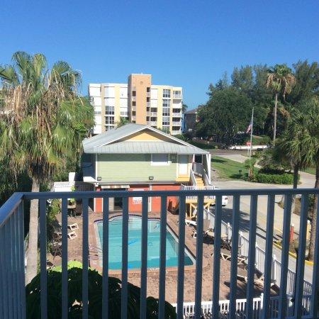 Legacy Vacation Resorts-Indian Shores: photo1.jpg