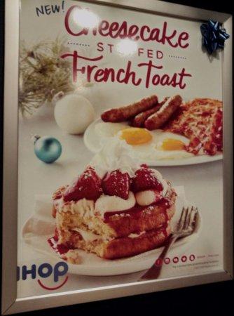 Howell, Nueva Jersey: advertisement